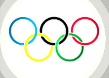 Olympische Spelen Winterspelen En Zomerspelen